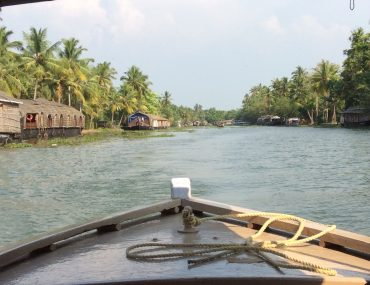 Kerala-tstories