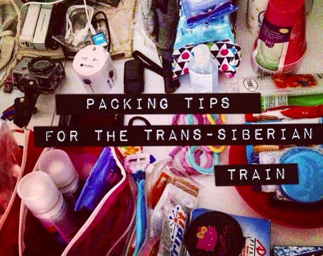 packing-tips-tstories