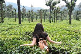 10 πράγματα που έμαθα ταξιδεύοντας