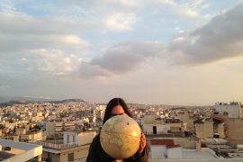 Τα 12 βήματα για το ταξίδι των ονείρων σου