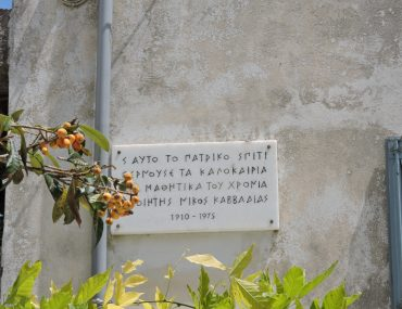 tstories-bratislava