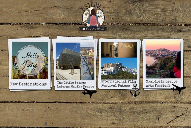 calendar tstories
