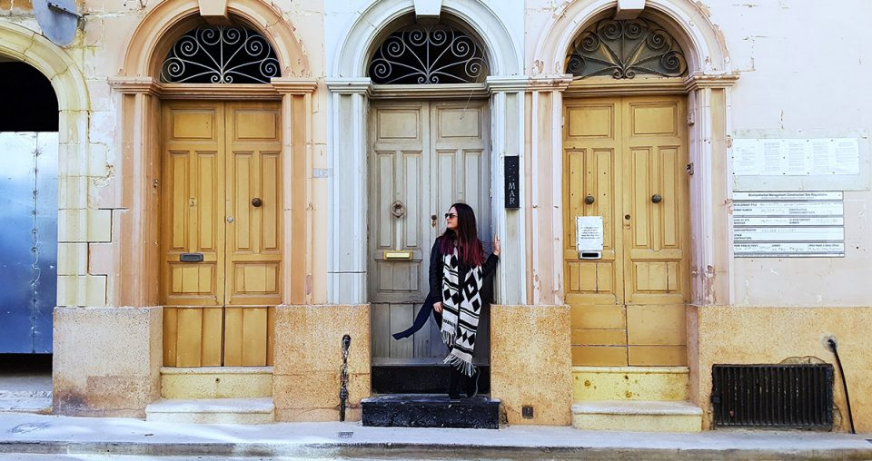 What to do and see in Malta and Gozo
