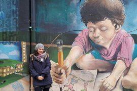 Σόφια: φέτος πρέπει να την επισκεφθείς