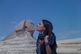 Εκπτώσεις και προσφορές με Egyptair